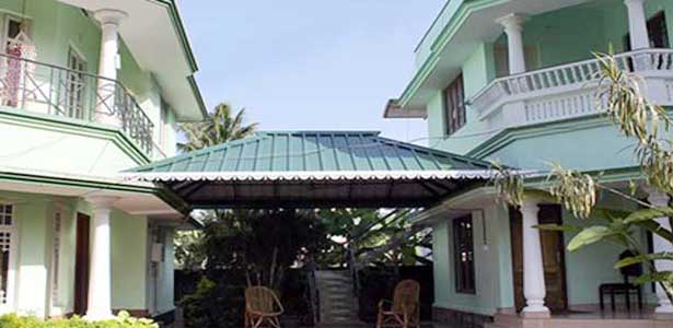 the city main hospital cochin Read here about major hospitals in kochi offering, locals and tourists, quality treatment at reasonable price.