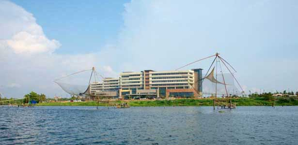 the city main hospital cochin Free essay: the city main hospital cochin, was incurring losses inspite of its rising popularity and increasing number of outdoor patients the management.